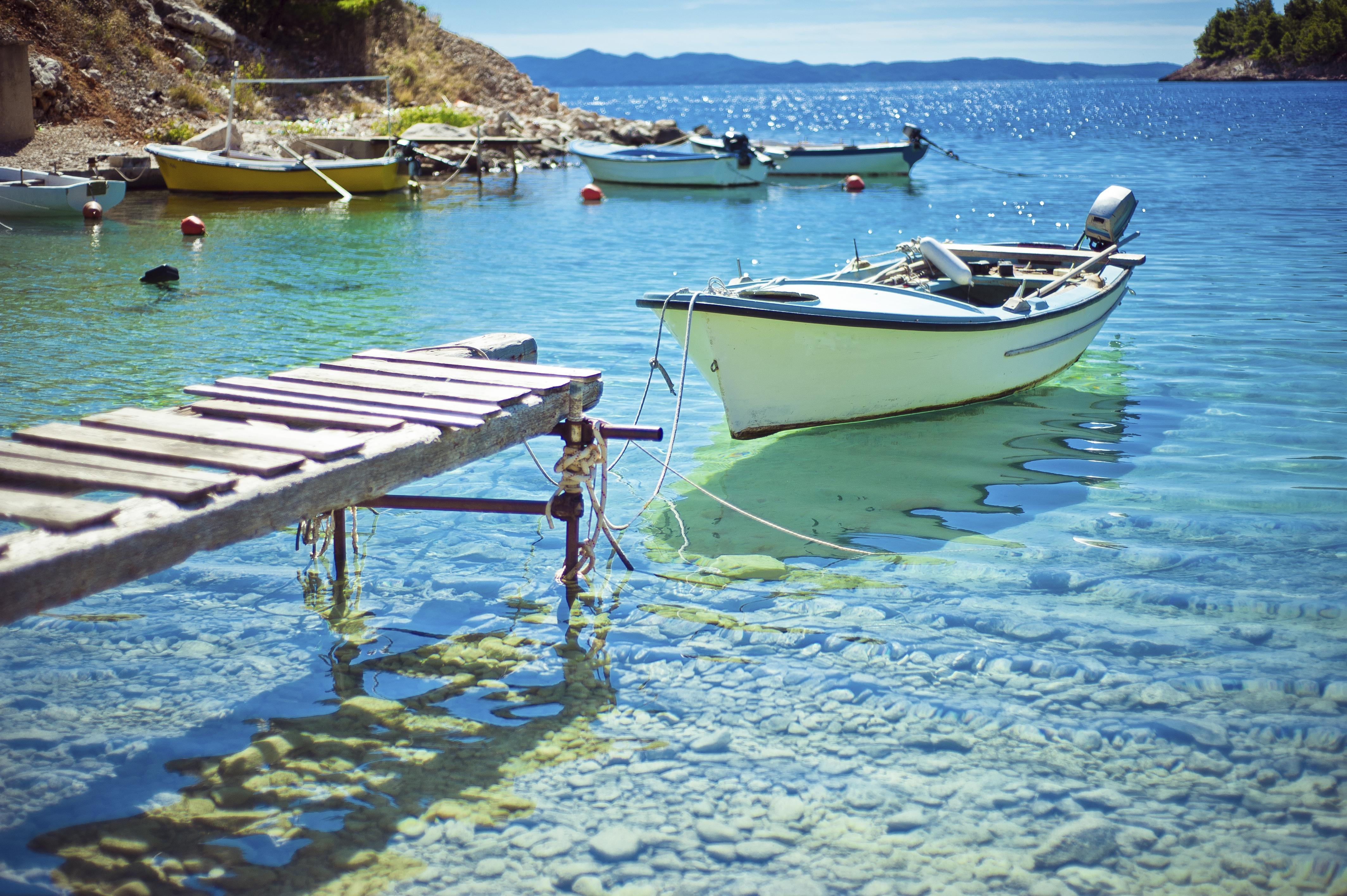 652f8860a8 Les destinations où partir pas cher en vacances d'été | Skyscanner France