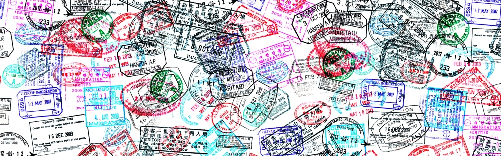 Singaporean Visa Requirements for Southeast Asia-Know Before