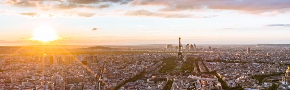 Schengen visa updates: Filipinos to get French visa in just 48 hours