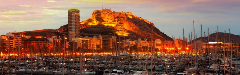 4250b5fcb3cba Las 10 mejores cosas que ver en Alicante