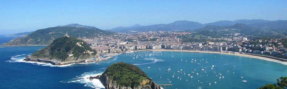 Los 10 lugares m s bonitos del pa s vasco skyscanner for Piscinas naturales pais vasco