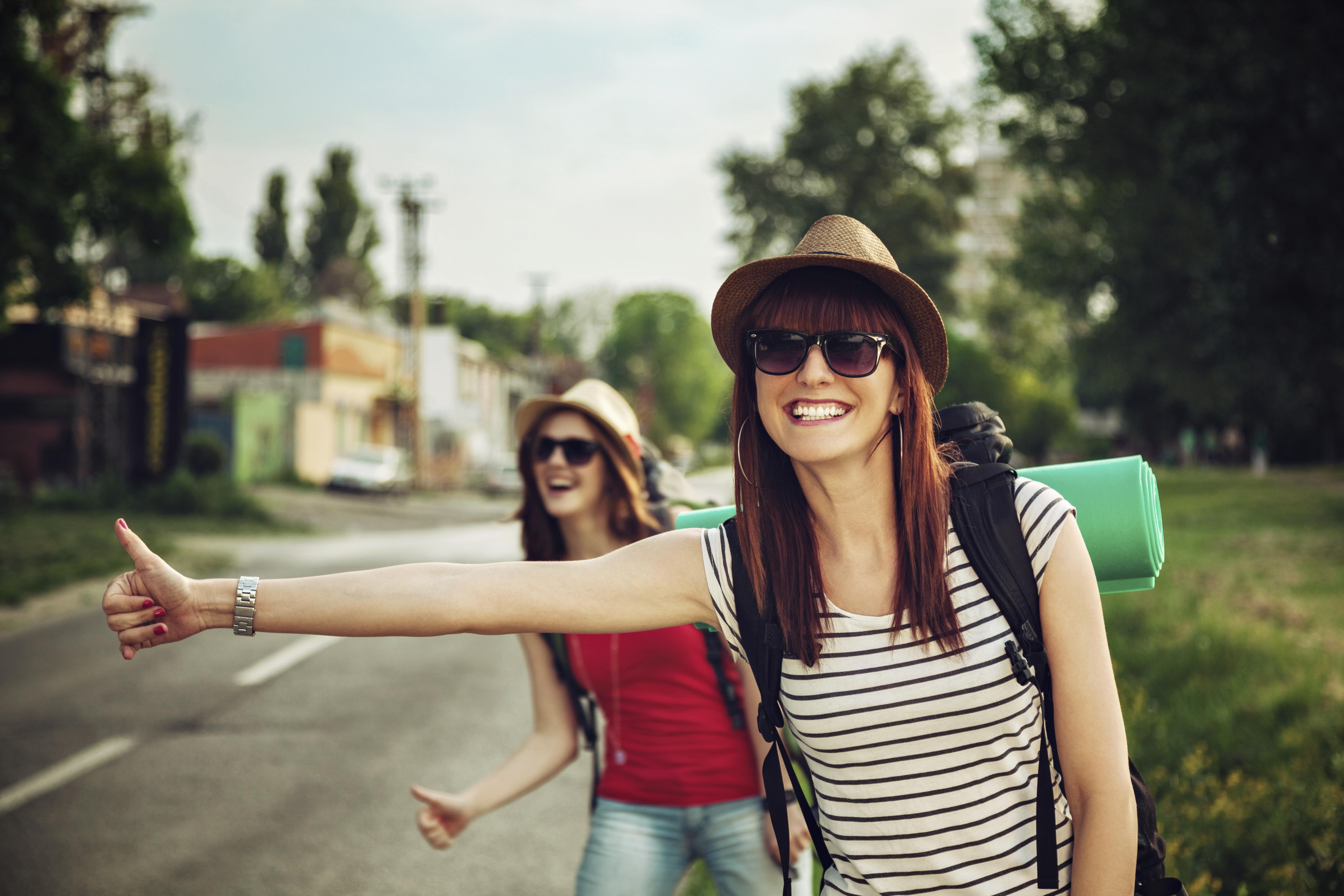 d8419a247 10 consejos para viajar con adolescentes