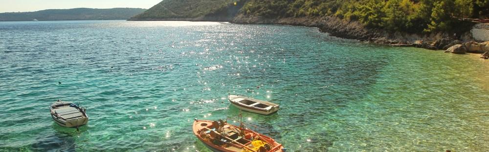 ✈ 10 destinos perfectos para una escapada en abril, recomendados ...