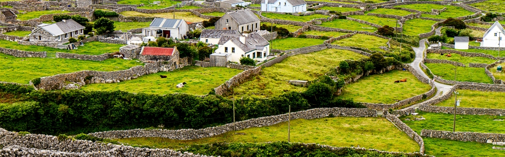 Top 10 free things to do in Ireland 2019 | Skyscanner