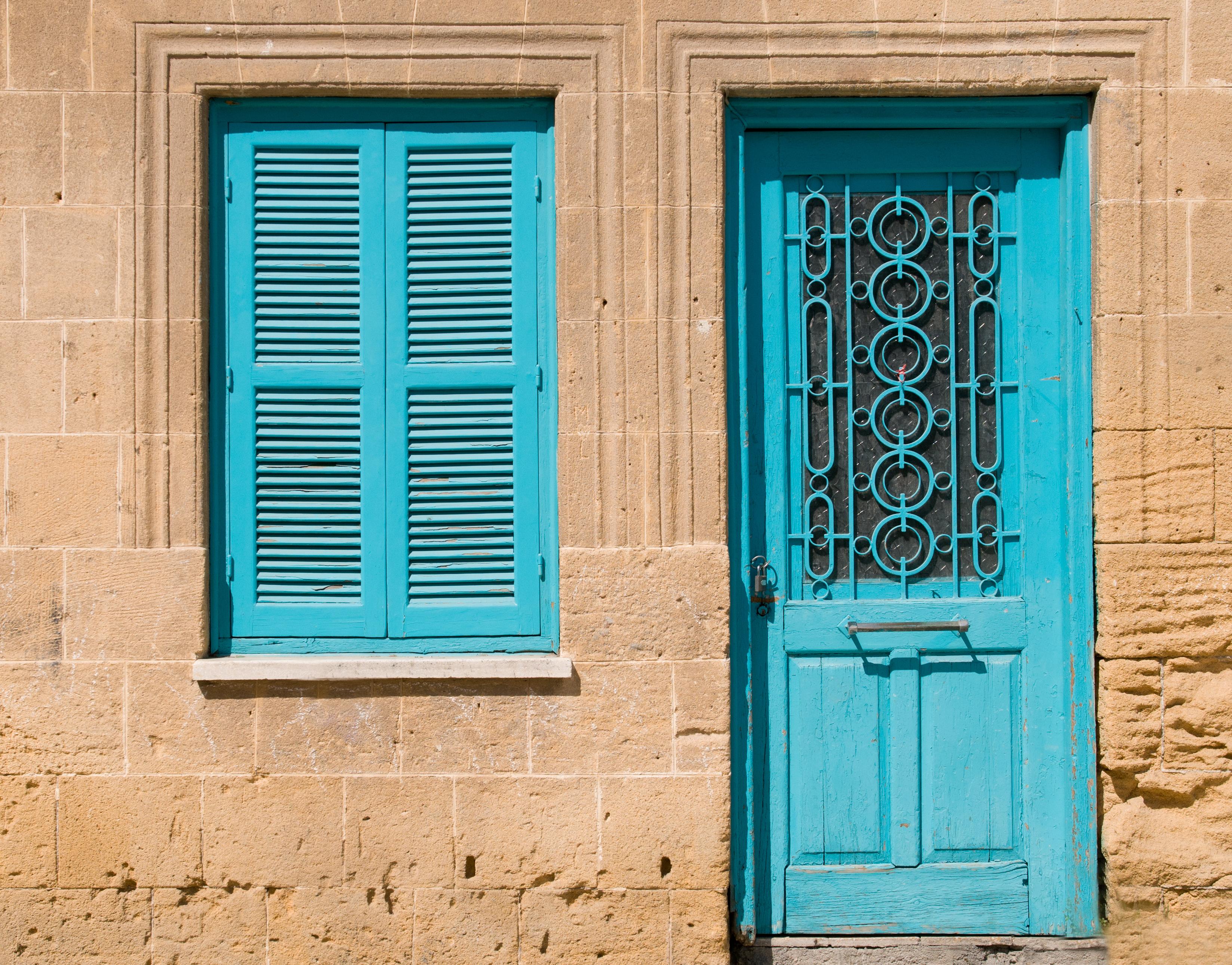 ραντεβού με τη Δυτική πέτρα site γνωριμιών στη Μάλτα