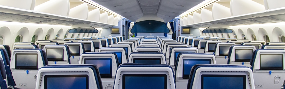 airblue cabin baggage explained how to maximize your. Black Bedroom Furniture Sets. Home Design Ideas