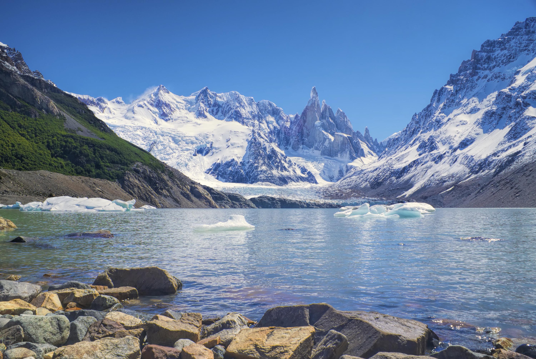 449c7f3e4 7 destinos inusitados para ver neve na Argentina e no Chile ...
