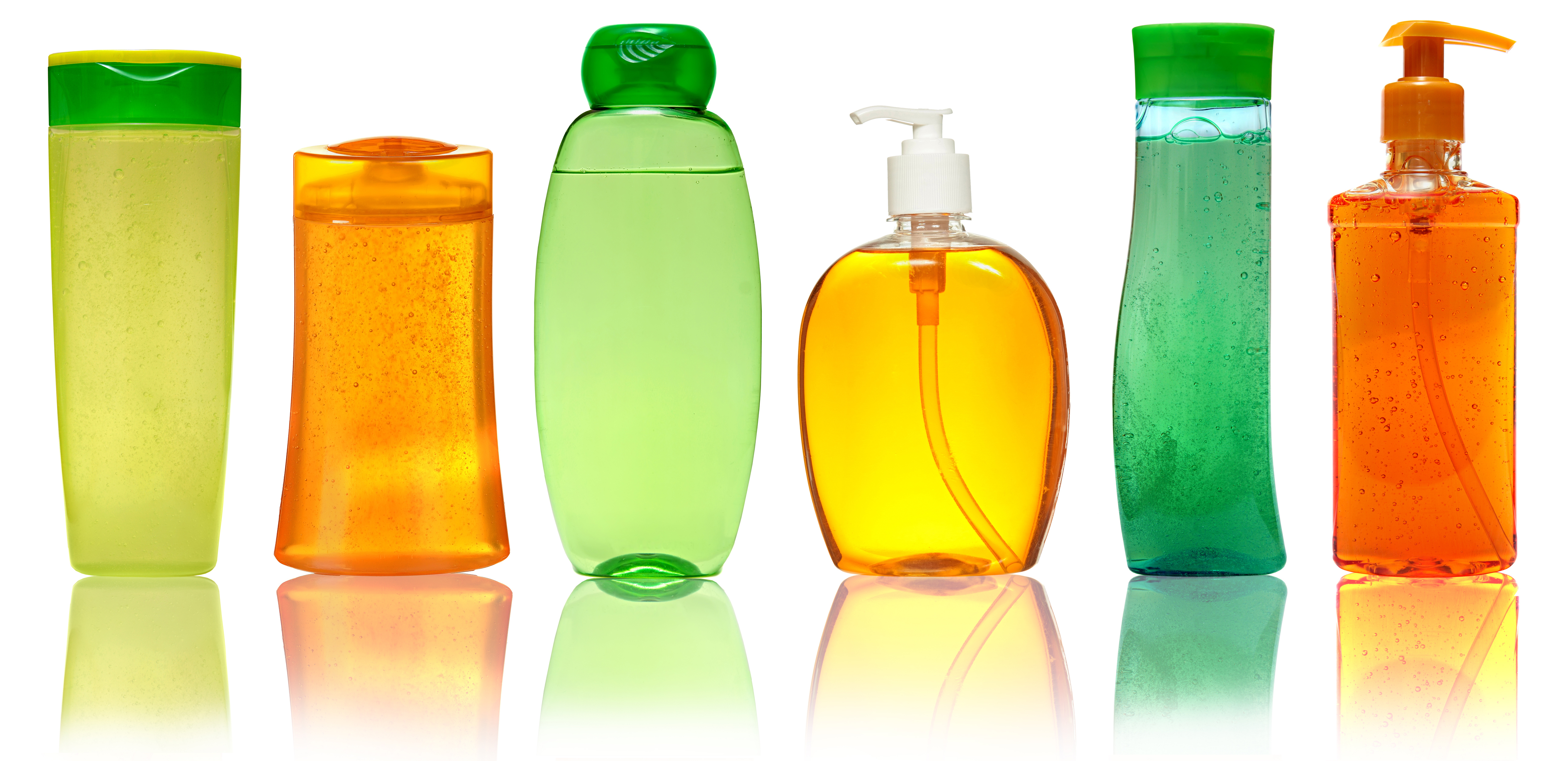Liquids in hand luggage: What can you carry? | Skyscanner's