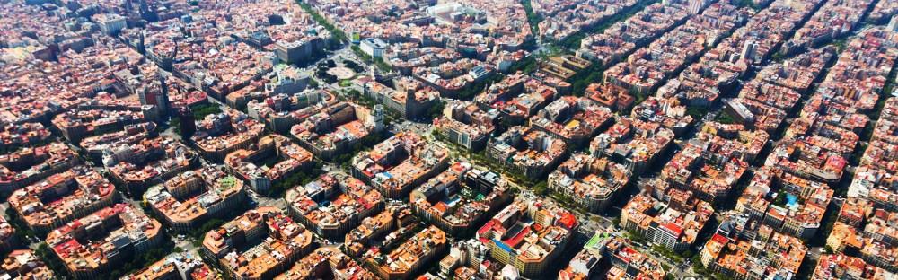 Barcelona Sehenswürdigkeiten Karte.Die 10 Schönsten Sehenswürdigkeiten In Barcelona Skyscanner