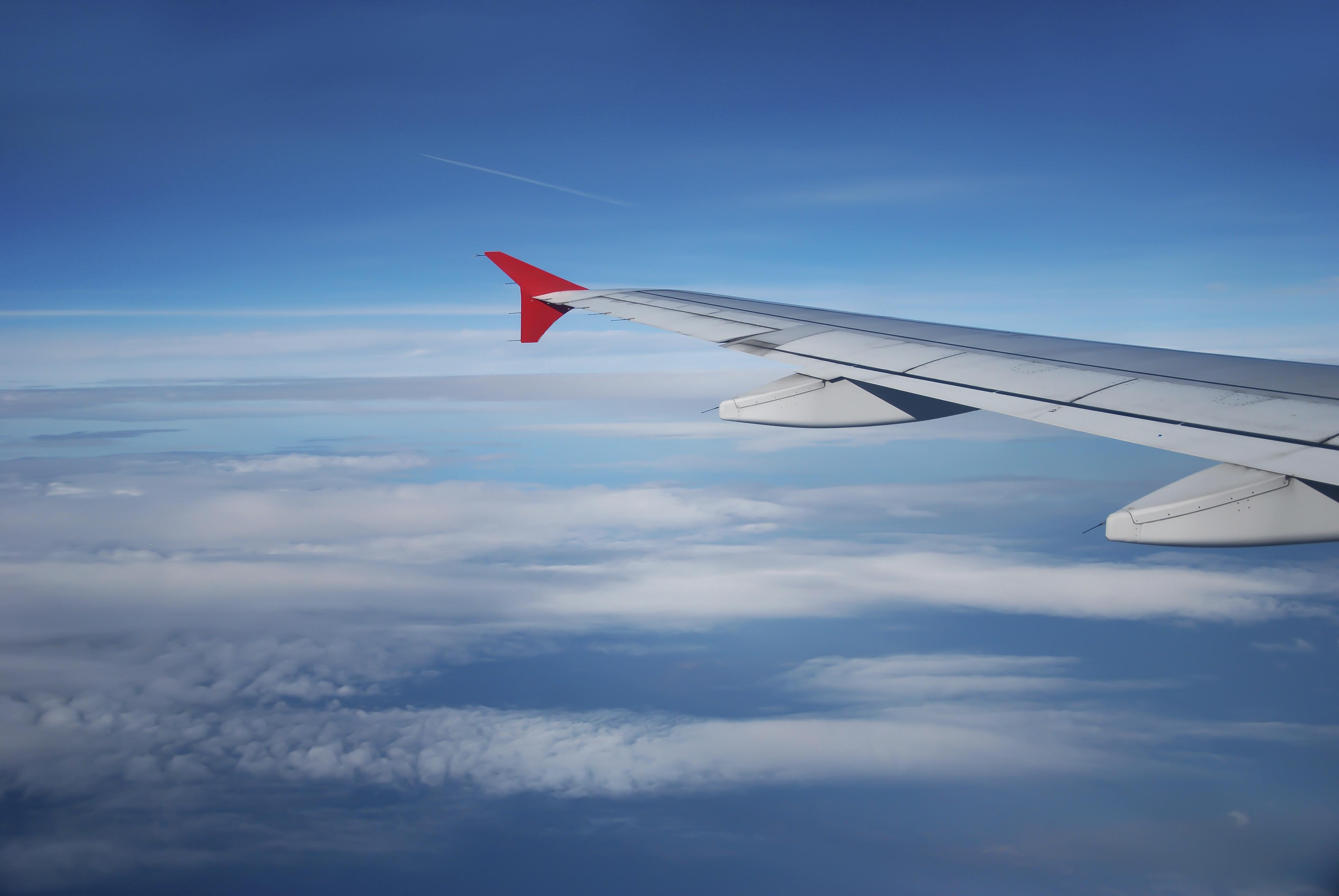 Karta Arlanda Inrikes.Flygskatt Sa Paverkar Den Dig Skyscanner Sverige