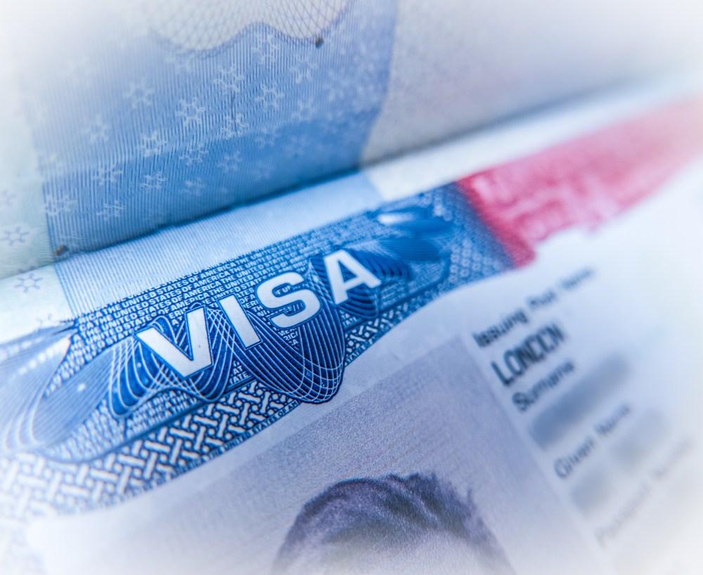 Demande De Visa Quelles Sont Les Demarches Skyscanner France