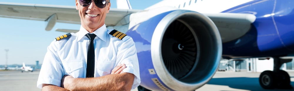 12 confessions of a private jet pilot | Skyscanner's Travel Blog