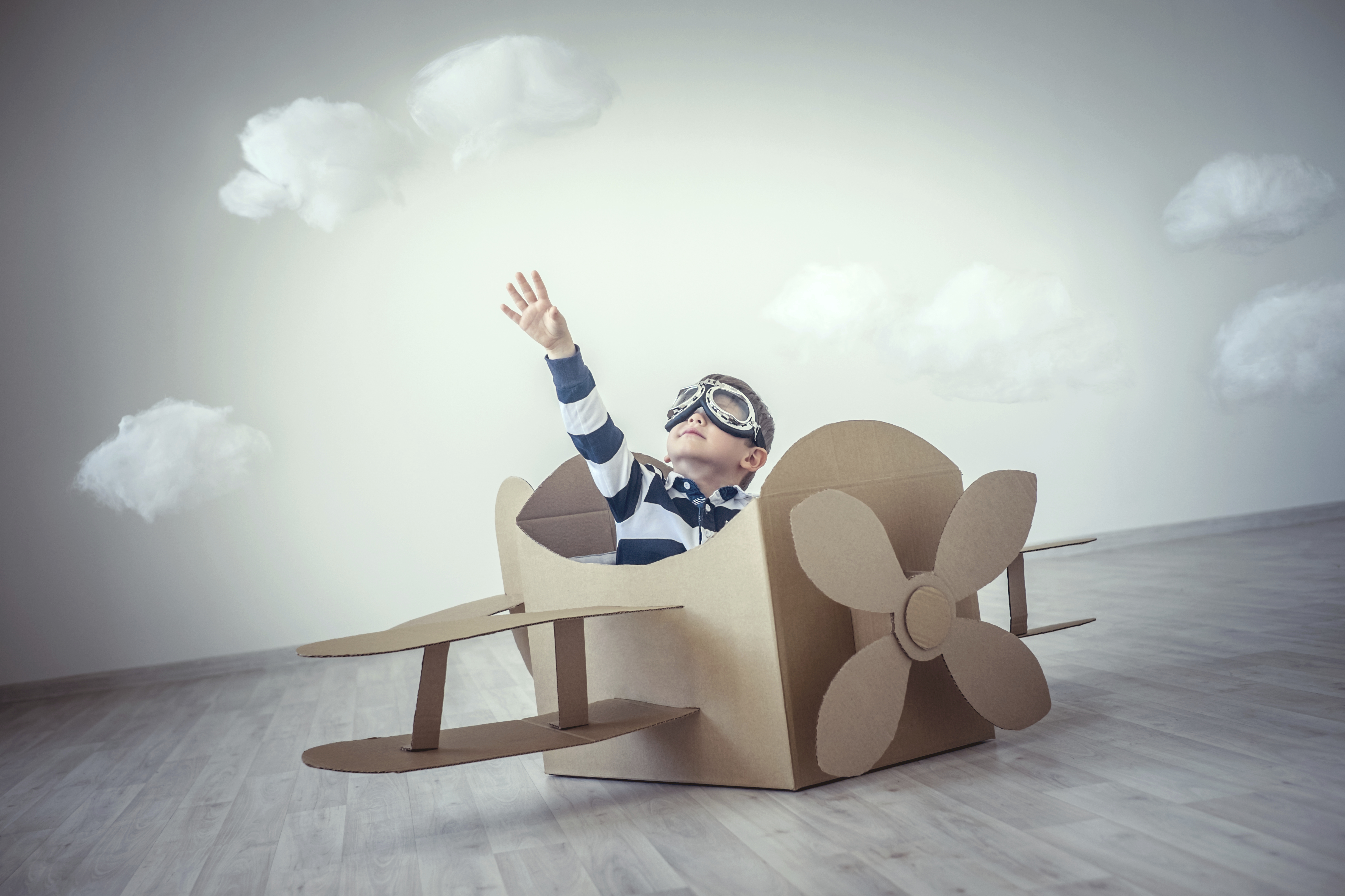 Stupendous Flying With Children 25 Top Tips For Keeping Kids Happy On Theyellowbook Wood Chair Design Ideas Theyellowbookinfo