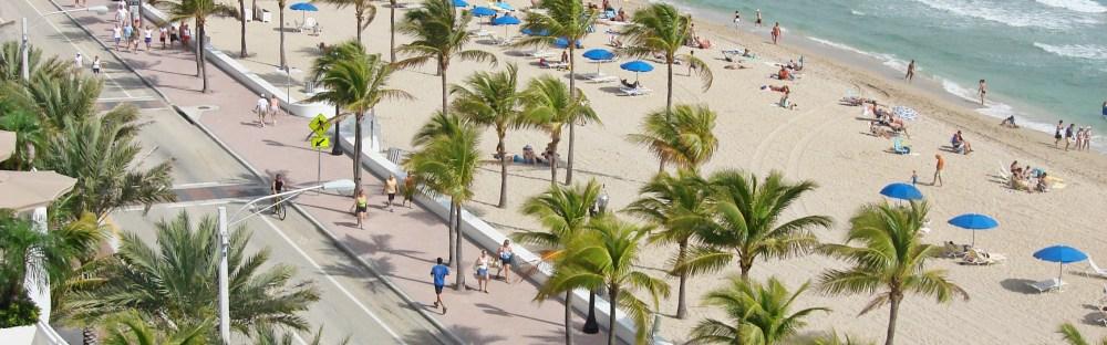 les plus belles plages de miami et de floride skyscanner france. Black Bedroom Furniture Sets. Home Design Ideas