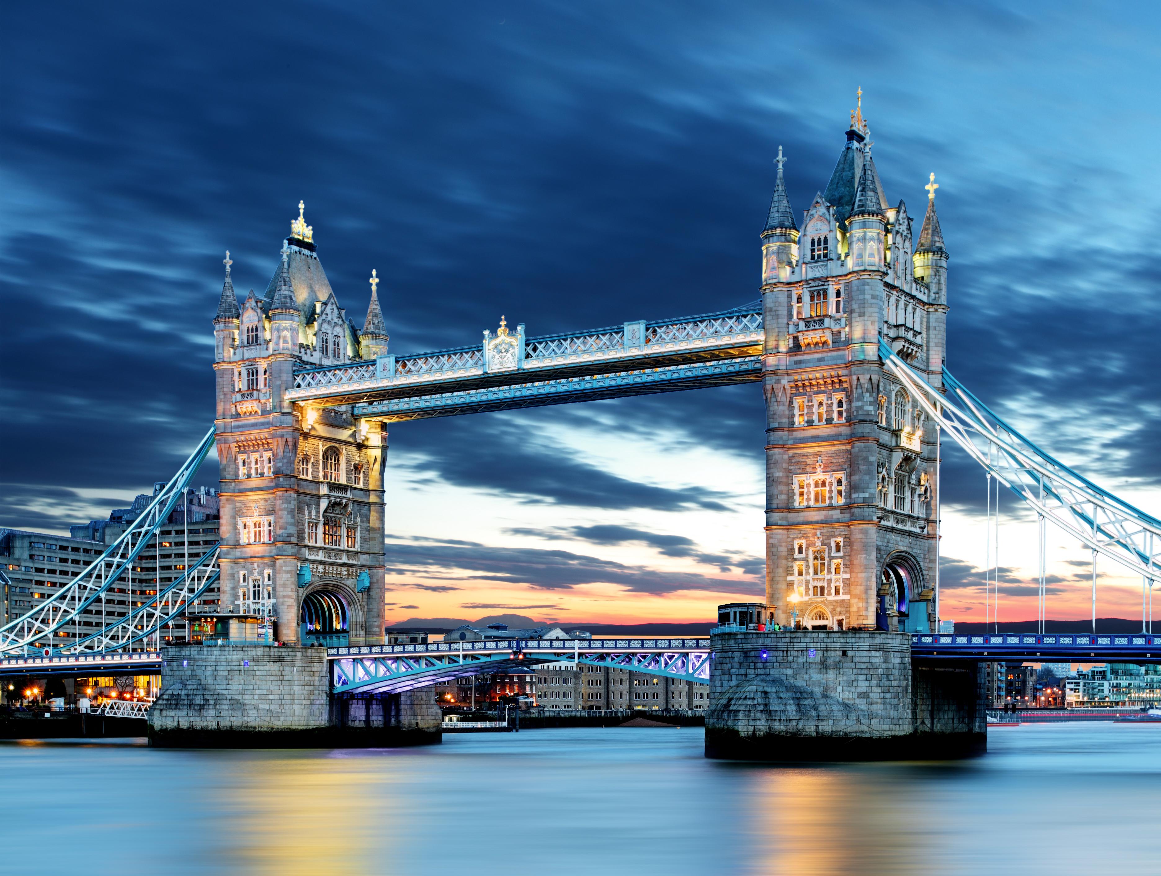 ραντεβού φωτογραφία Λονδίνο 100 δωρεάν ιστοσελίδες γνωριμιών Γαλλία