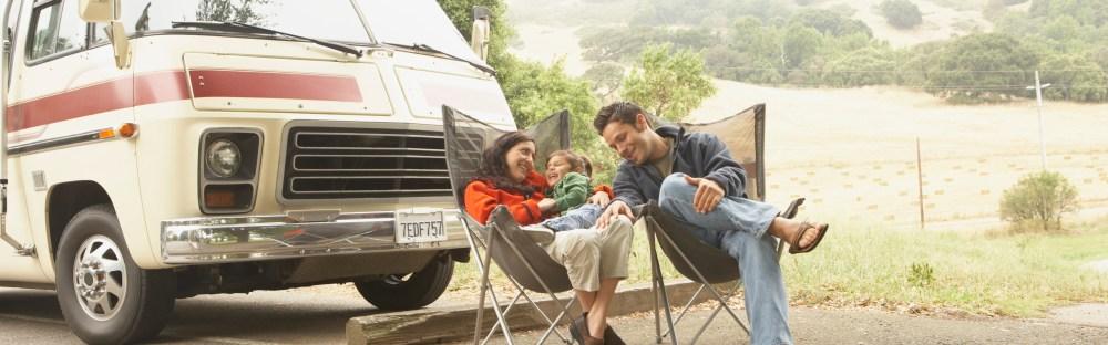 louer un camping car ou une voiture aux tats unis skyscanner france. Black Bedroom Furniture Sets. Home Design Ideas