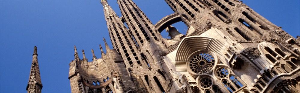 Los 10 mejores monumentos históricos de España  32c1cabbd6b