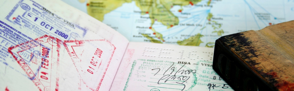 Which Countries Do You Need 6 Months of Passport Validity