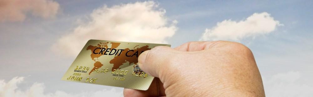 Carte Bancaire Gratuite A Letranger.Payer En Vacances A L Etranger Les Frais Bancaires Skyscanner France