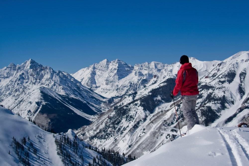 ou avoir de la neige a noel 2018 Où skier pour avoir de la neige à Noël ?   Skyscanner France ou avoir de la neige a noel 2018