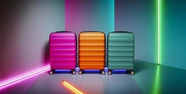 d94e8aefd Clica en la foto y descubre el arte de viajar sin maleta facturada