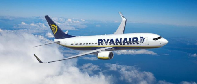 Ryanair Hand Luggage Allowance And How To Avoid The Fees Skyscanner
