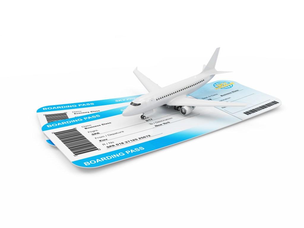 Flight PNR status IndiGo Airlines - Skyscanner India