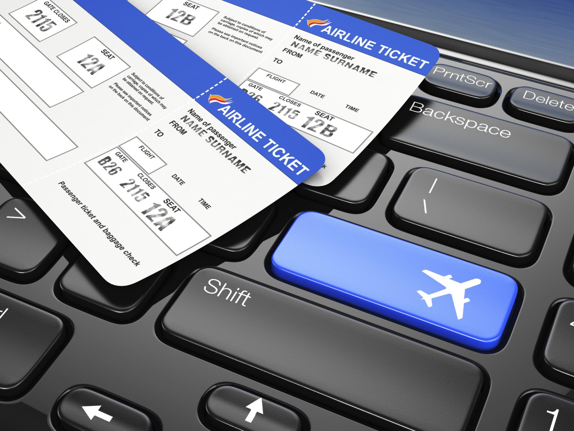 como comprar passagens aereas mais baratas