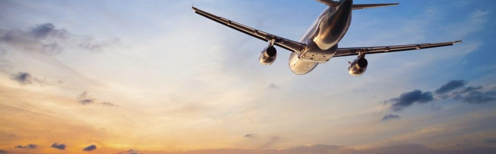 Air Canada Boxing Day Flight Deals 2019 Skyscanner Canada