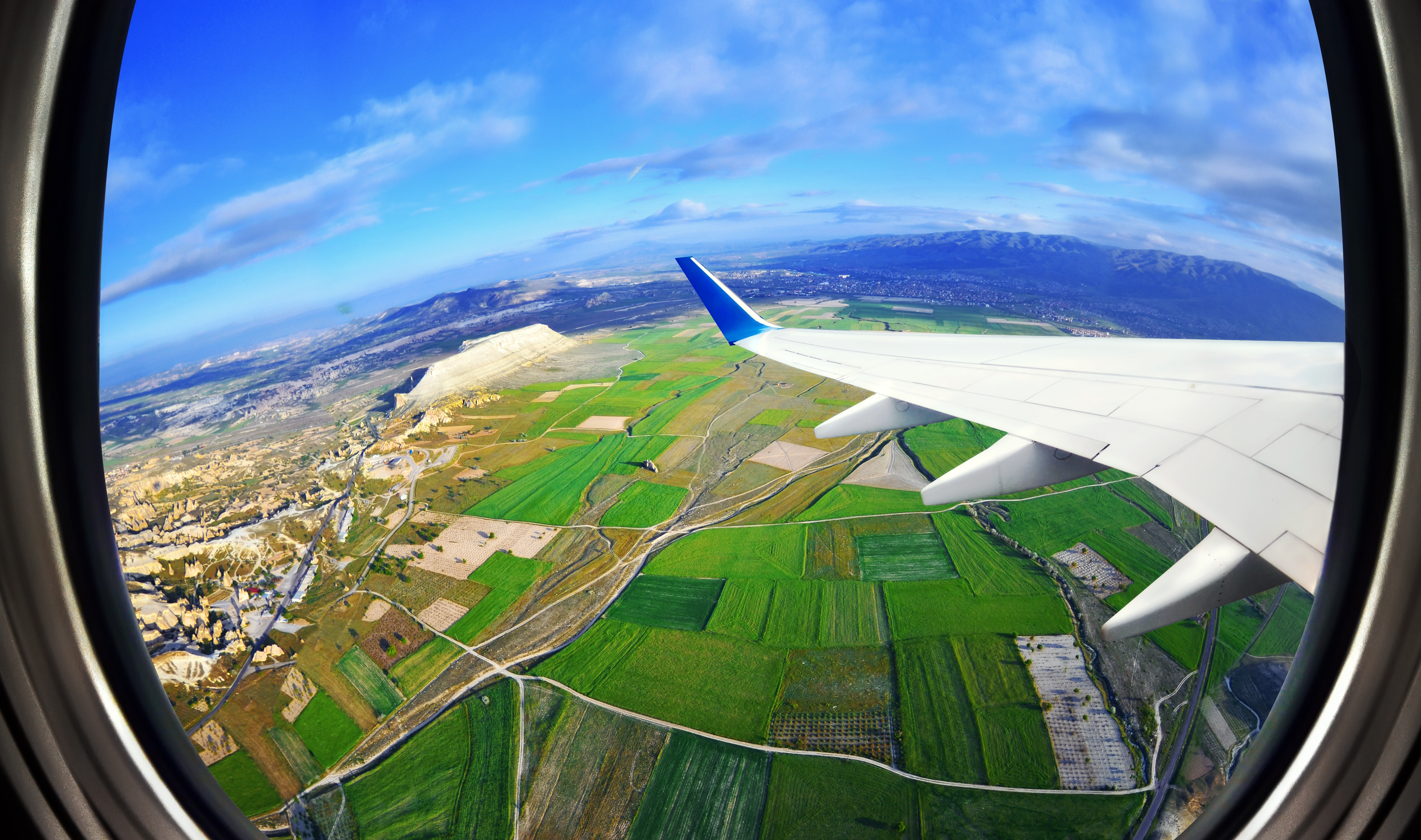 Military Discounts On Flights >> How To Get The Best 2019 Military Discount Flights And Military