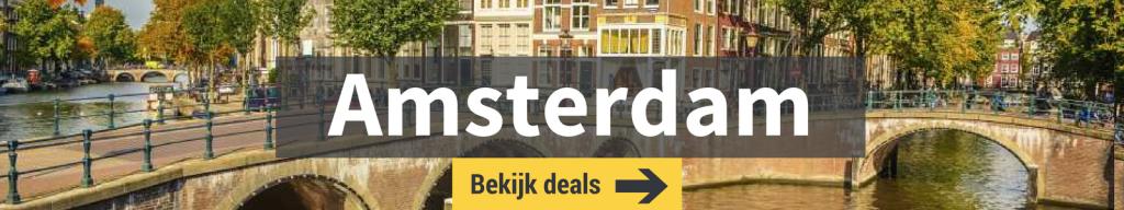 goedkope vliegtickets vanaf amsterdam schiphol