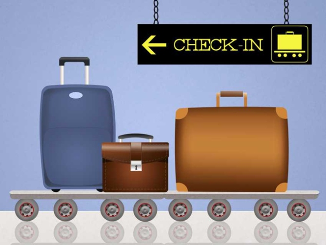 Emirates Baggage Allowance Everything Fliers Must Know