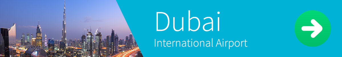 cheap flights from Dubai for UAE National Day