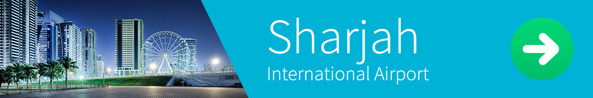 cheap flights from Sharjah for UAE National Day
