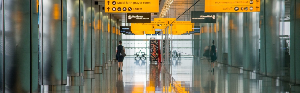 11 Top Hotels Near London Heathrow Airport Lhr Close To All