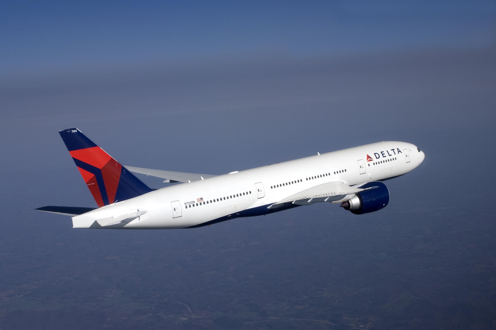 delta flight deals from boston