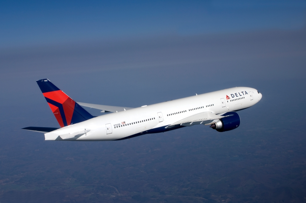 Delta Airlines Tickets Sale Up To 46 Off In 2019 Skyscanner