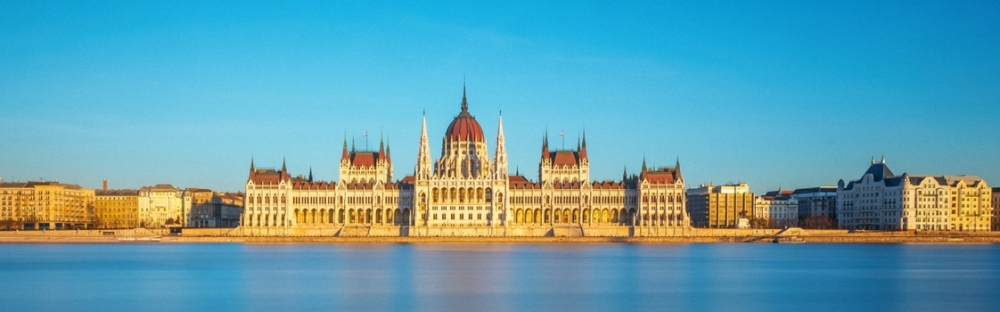 Budapest Vs Prague 10 Unique Things About Both Cities Skyscanner Us