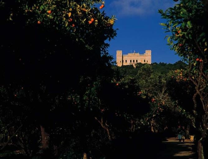 game of thrones, trono de hierro, croacia, malta, locaciones game of thrones, viajar a malta desde mexico