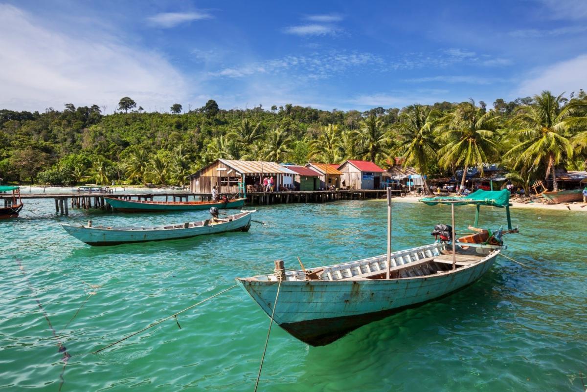 56c1f40ac47c73 ... d Asie du Sud-Est. Le Cambodge est très apprécié par les routards et  les touristes en quête de luxe et de palace cinq étoiles relativement bon  marché.