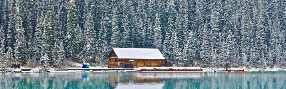 december 2018 best winter holiday destinations around the world