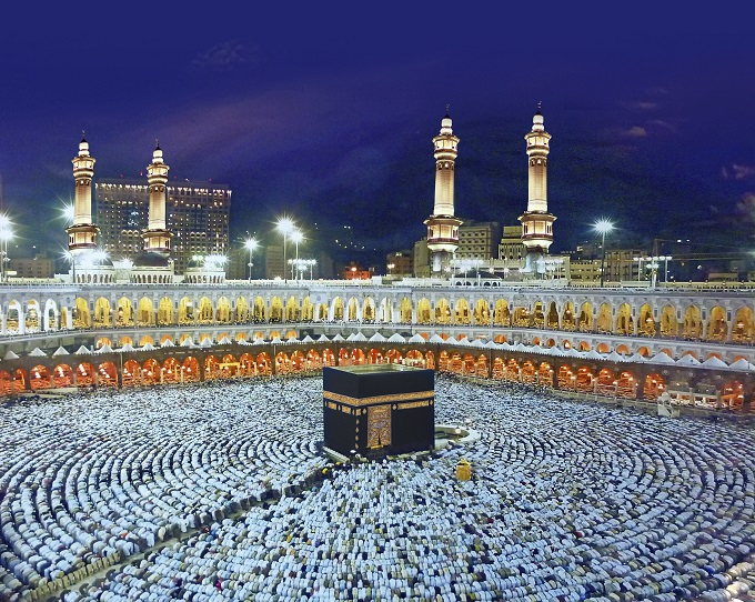 Hajj 2019 clarity guide: Hajj specific travel policies and general