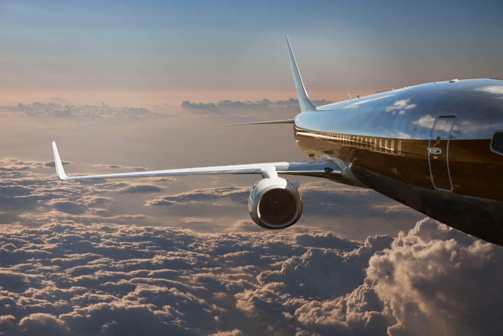 Philippine Airlines bereavement fares