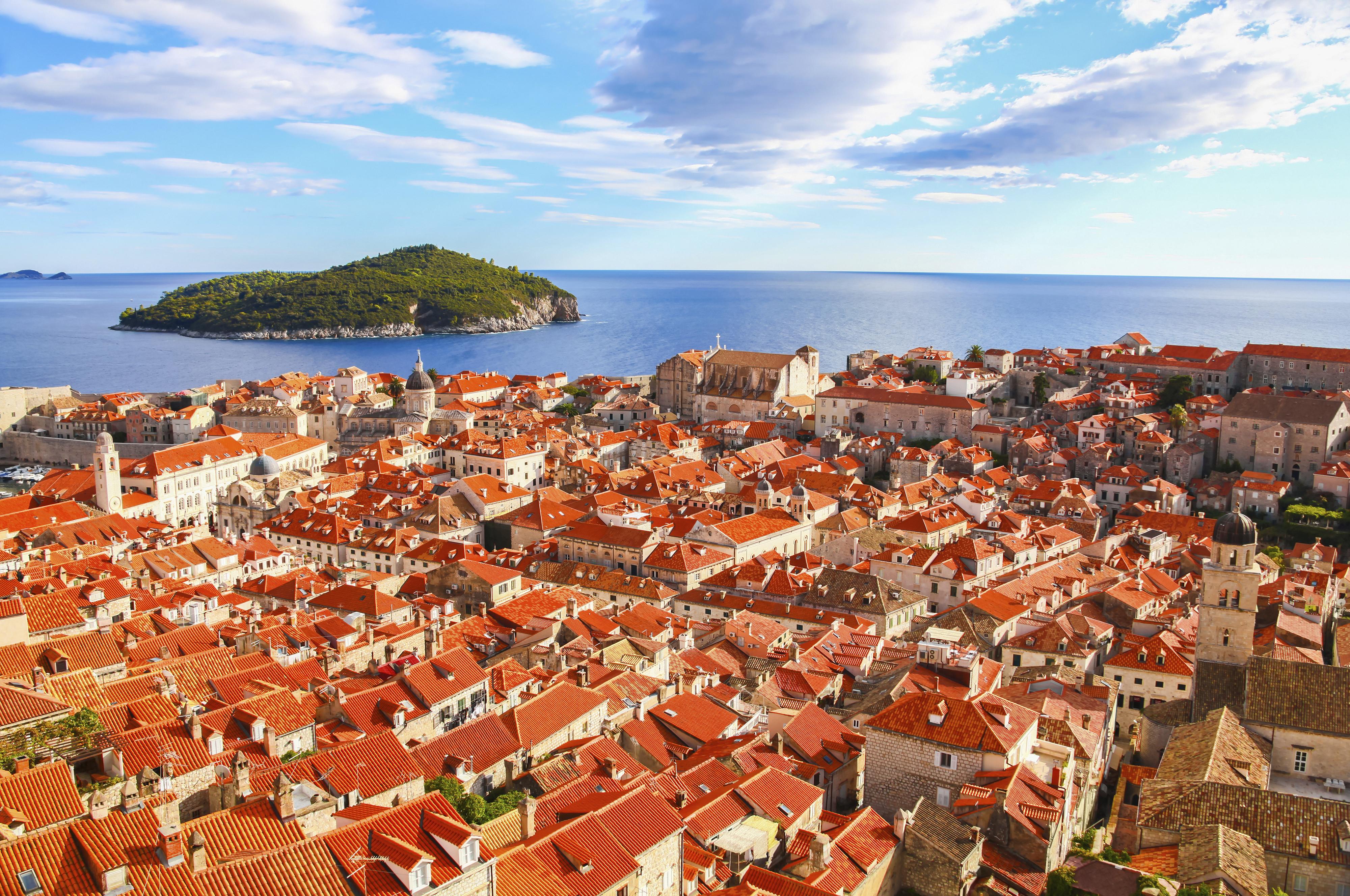cca12b05b316 17 destinos baratos para tus vacaciones en agosto | Skyscanner ...