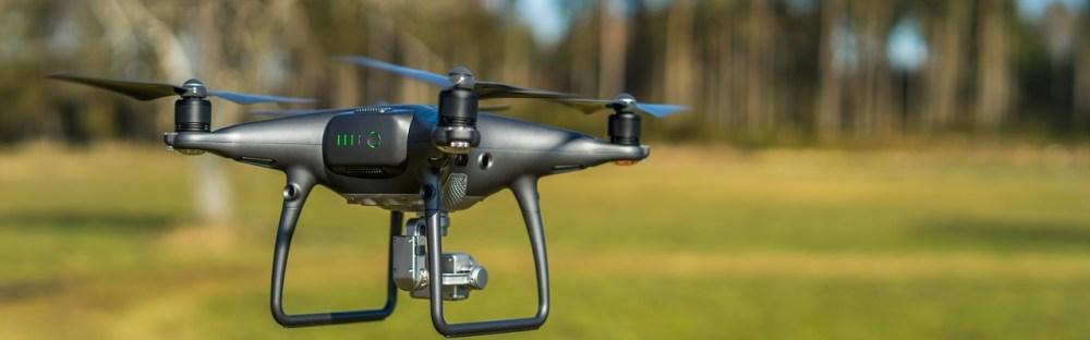 Come portare i droni in aereo regolamenti e divieti - Ml da portare in aereo ...