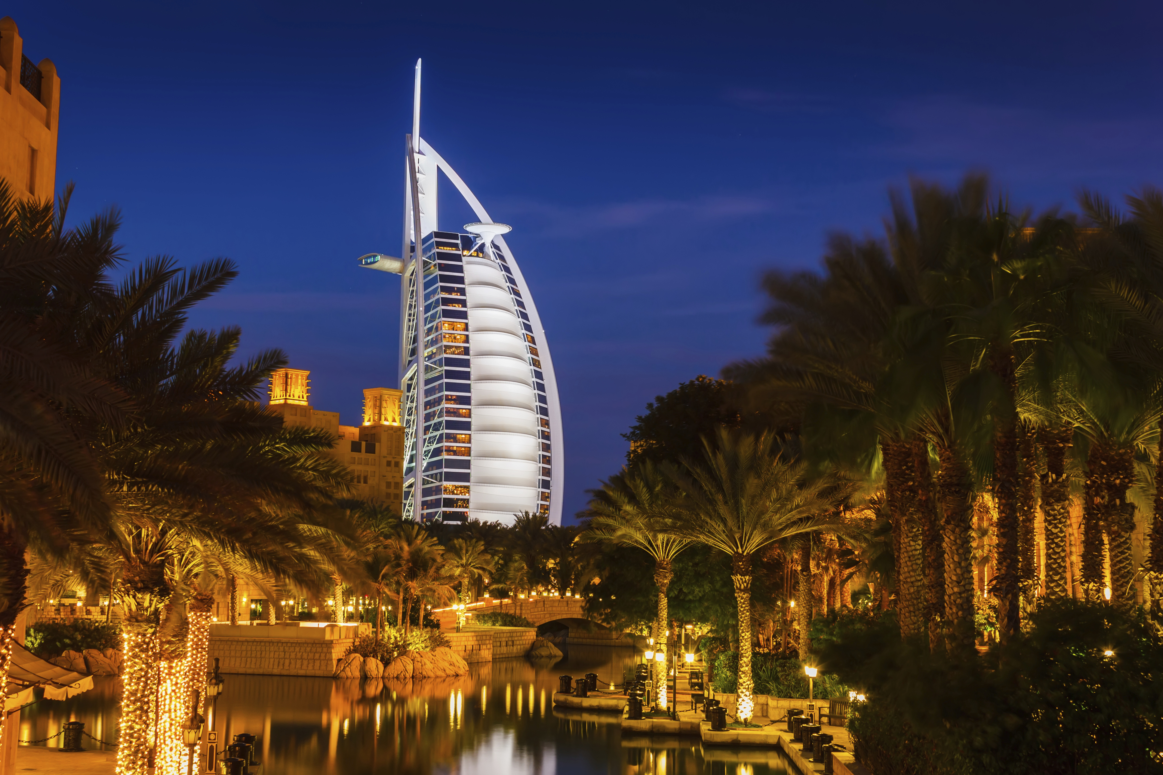 D Exhibition Jbr : Top attractions and things to do in dubai skyscanner s travel