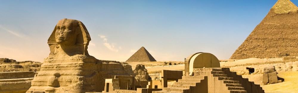 Cu les son las siete maravillas del mundo antiguo for Fondos de pantalla 7 maravillas del mundo