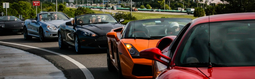 best places to rent exotic cars in miami skyscanner. Black Bedroom Furniture Sets. Home Design Ideas
