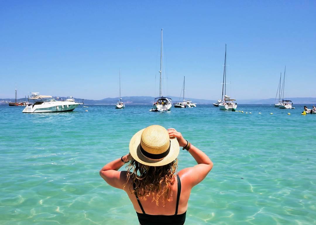 Страховка в отпуск, какая нужна