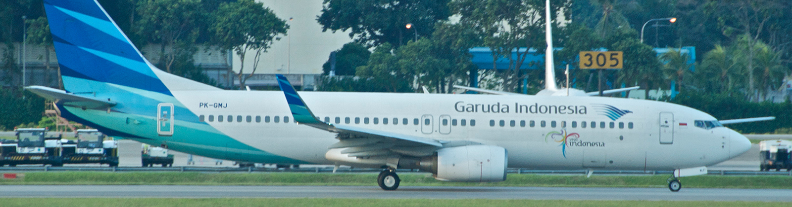 Cara Reschedule Tiket Garuda Indonesia Skyscanner Indonesia